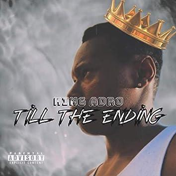 Till The Ending