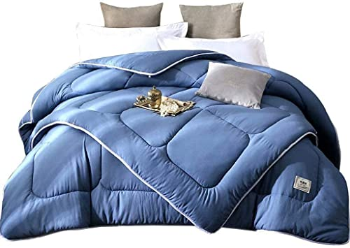 IVQAPP Quilt Thickening Autumn and Winter by Cotton and Winter Single Double Thick Warm Too Air Conditionin