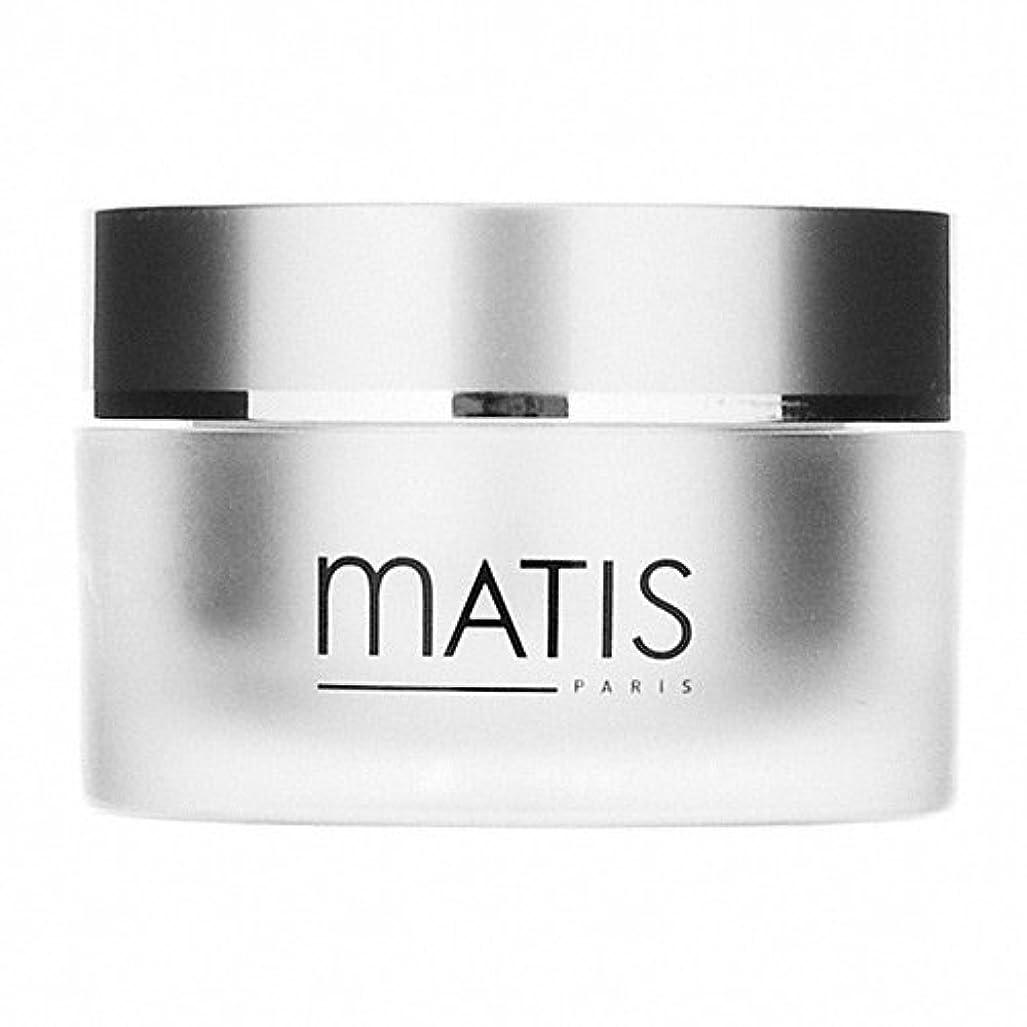地下ショッキングひねくれたMatis Paris Regenerating Night Cream - La Nuit 1.69 fl oz. by Matis Paris