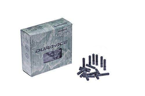 Shimano Kettenbietstift für 10-Fach, Y-08X98011