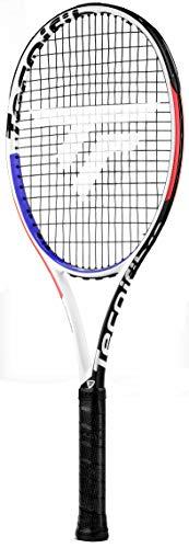 TECNIFIBRE - Tennisschläger - TFIGHT 305 XTC