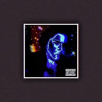 Ben (Deluxe Edition)