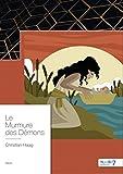 Le Murmure des Démons (French Edition)
