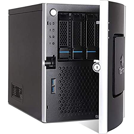 Server Hpe P16928 421 Ml30 Gen10 Tower Xeon 4c E 2224 Computer Zubehör