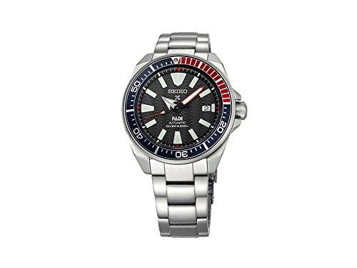 Seiko Prospex orologi uomo SRPB99K1