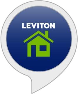 my lutron
