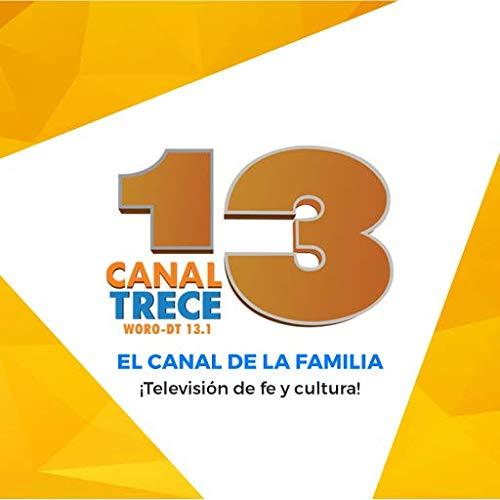 TeleOro - Canal 13