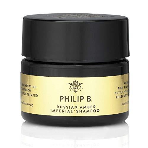Philip B Russian Amber Imperial Shampoo, 88 ml