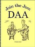 Stephen Seifert - Join The Jam: DAA