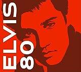 Elvis.80 - Elvis Presley