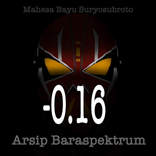 -0.15 Arsip Baraspektrum - api