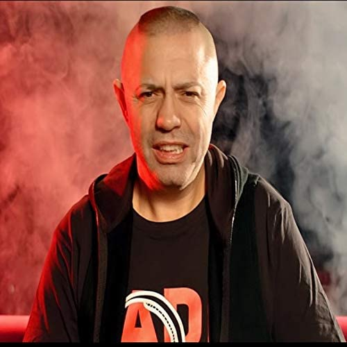 Nicolae Guță