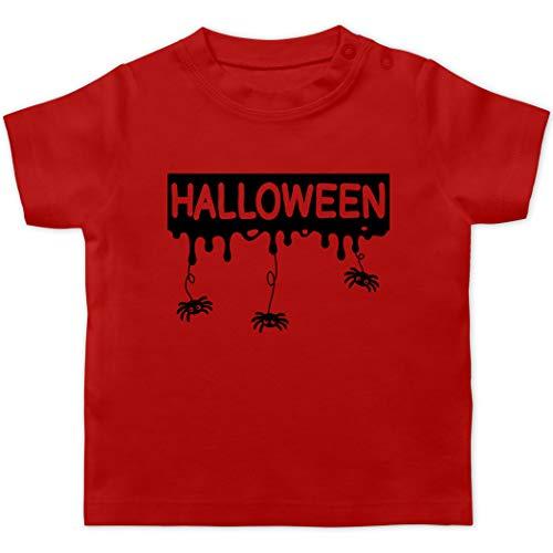 - 2020 Jungs Halloween Kostüm Ideen