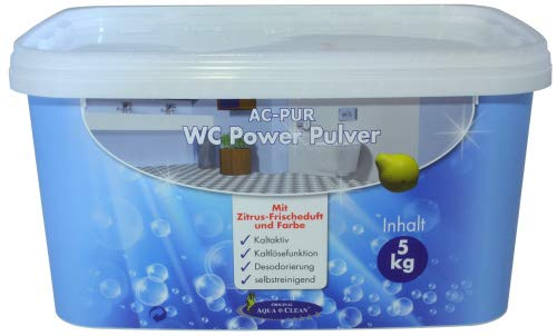 aqua-clean-pur-wc-power-pulver