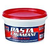 Arexons 8221 Pasta Lavamani