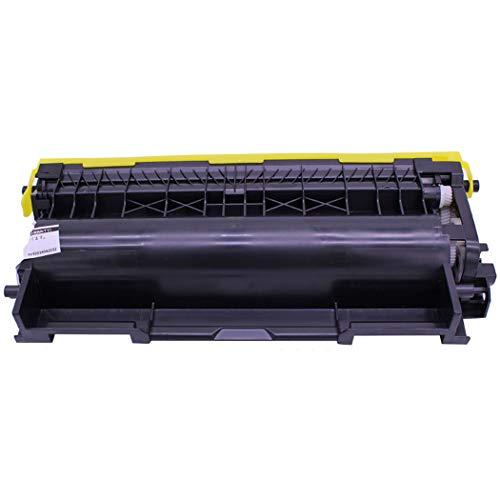 Compatibel Toner Cartridges alternatief voor BROTHER TN2050 Toner Cartridge voor BROTHER HL-2030 2035 2037 2040 2045 2070N 2075N DCP-7010 7020 MFC 7220 7225N 7420 7820N 7045 Toner Zwart