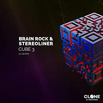 Cube 3 (Club Mix)