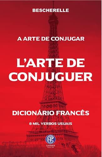 L'art de Conjuguer (a Arte de Conjugar)