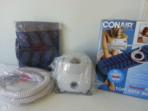Conair Bath Spa