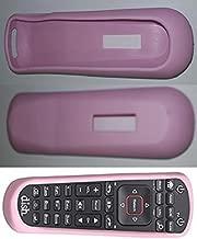 DISH 52.0 Remote Control Skin (Pink)