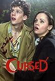 Cursed: Screenplays (English Edition)