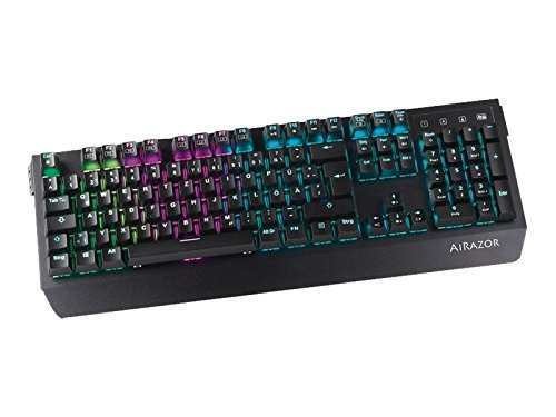 LC-Power LC-KEY-MECH-1-RGB Gaming