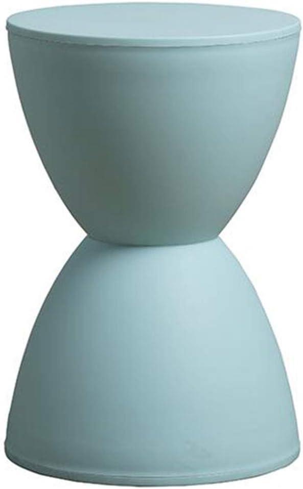Rare OUG Simple Stool Fashion Material Pr Max 40% OFF Plastic Environmental