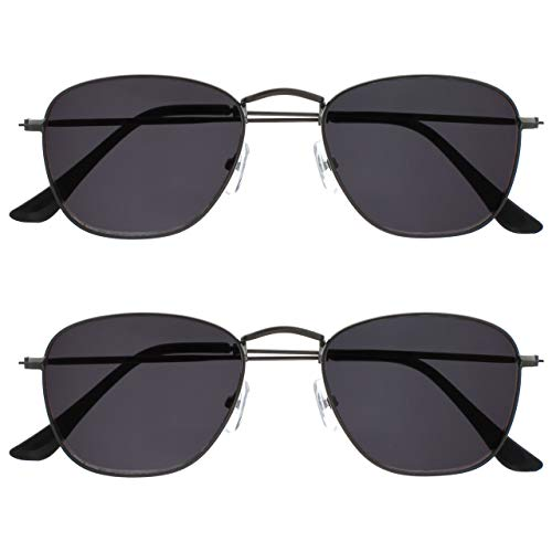kruidvat zonnebril op sterkte