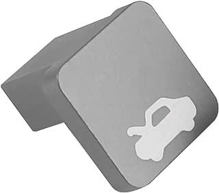 Juego de Repuesto para Tubos de 8 mm 6 mm Durable Universal l/ínea de Combustible Gasolina Filtro Grande Accesorios para Auto Morza 5PCS