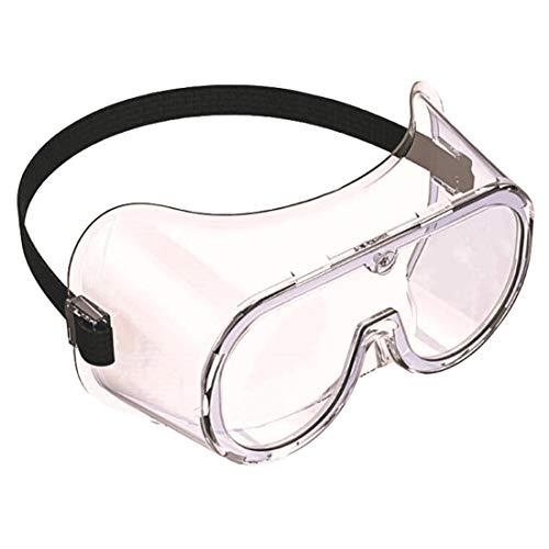 Gafas Protectoras Antiempanamiento Marca Sidiou Group