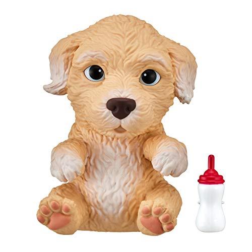 little live pets 28915 OMG - Caniche para Mascotas