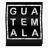 CruponSandals Guatemala I Das eindrucksvollste und
