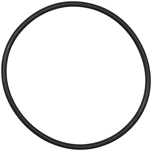 Electric Bikes Bosch Ring or Ring for Lockring eBike Drive Unit (Spare Parts E-Bike)/or Ring for e-Bike Spider Lockring eBike Drive Unit (Spare) [tag]