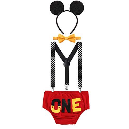 - Niedliche Halloween Kostüme Für Kleinkinder Jungen