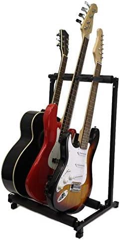 Top 10 Best hercules guitar rack