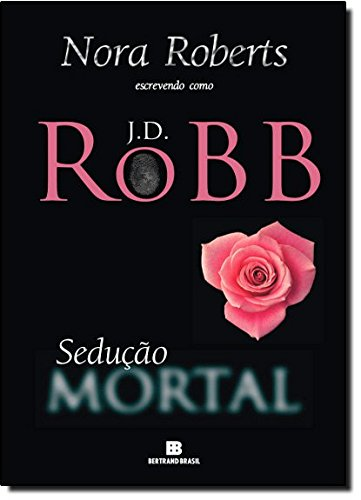 Sedução mortal (Vol. 13)