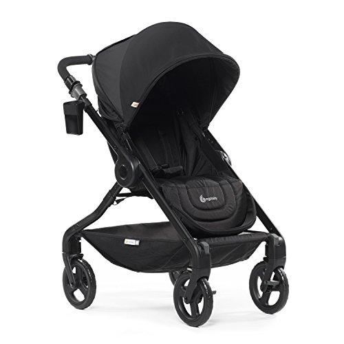 Ergobaby 180 Reversible Stroller | Amazon