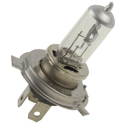 Lampe de tête HS1 12V 35/35W Lightec