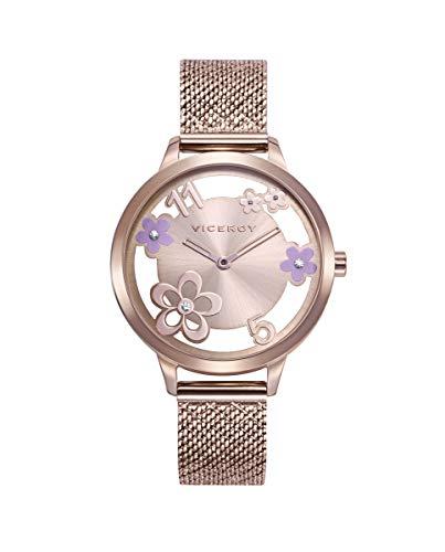 Reloj Viceroy Mujer 471296-95