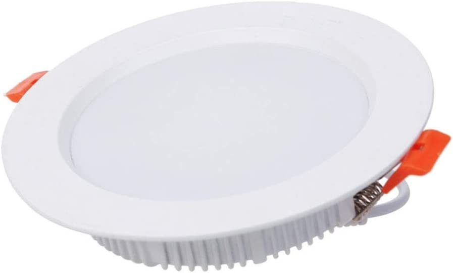 We OFFer at cheap prices Mrdsre LED Downlight Super Ultra-thin Bright Embedded Integrated Translated
