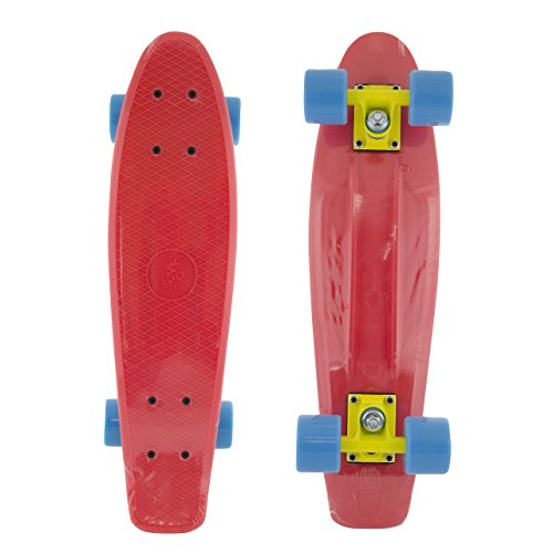 Spokey Cruiser skateboards