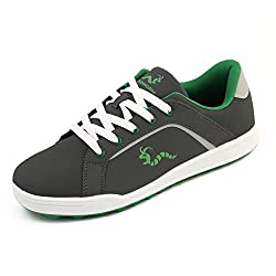 Woodworm Golf Surge V3 Shoes