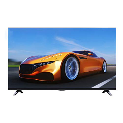 SHENXINCI Smart TV Full HD De (45') 1920x1080 Pixeles, Natural Color Enhancer,LED, Smart TV, WiFi, 3X HDMI, 2X USB. DVB-T2/C/S2