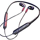 Auriculares impermeables Bluetooth auriculares inalámbricos de la banda del cuello de Bluetooth para el deporte al aire libre
