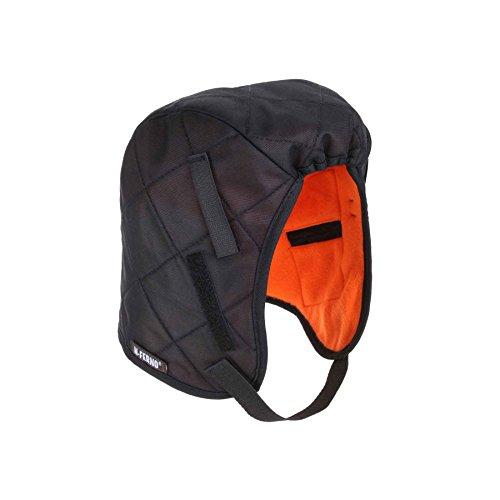 secador casco fabricante Ergodyne