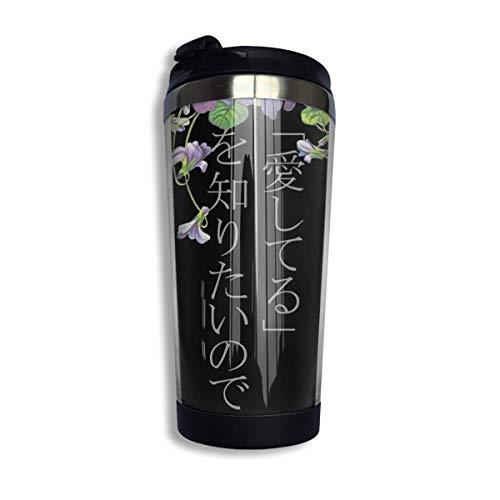 JSTF Violet Evergarden & atilde & amp; & amp; & amp; & amp; & amp; & amp; & amp; & amp; & amp; & amp; & amp; & amp; & amp; &