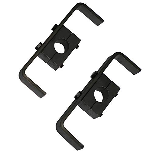 Camshaft Holding Tool Cam Alignment Positioning Timing tool Compatible with Ford...