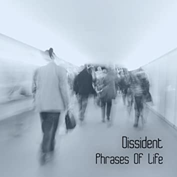 Phrases Of Life