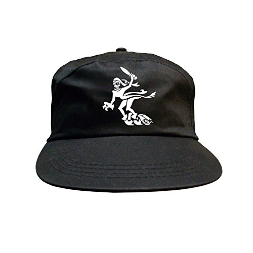 Fantômes division l'esprit 7 et 11 panzerdivision pzDiv gespensterdivision-cap bonnet 357#cap casquette baseball