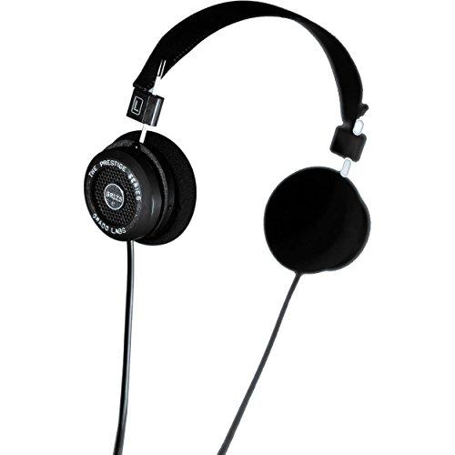migliori cuffie per audiofili